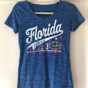 Florida Gators T-Shirt